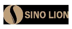 Sino Lion